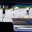 directorul liceului lucian blaga din tiraspol retinut de catre securitatea transnistreana