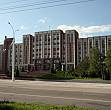 romania bate rusia in regiunea transnistria