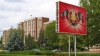 o sugestie a chisinaului cu ocazia alegerilor din federatia rusa