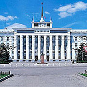 tiraspolul a initiat un dosar penal si invita mai multi oficiali moldoveni la audieri