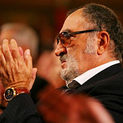 ion tiriac a fost inclus in international tennis hall of fame