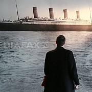 titanic dincolo de mit lucruri nestiute despre cea mai cunoscuta tragedie maritima din istorie