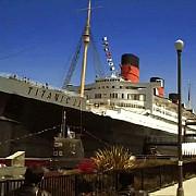 un miliardar australian va construi titanic ii