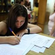 2012- fara examen de titularizare in invatamant