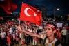 ce trebuie sa stie romanii care merg in vacanta in turcia despre starea de urgenta
