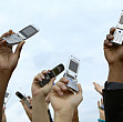 tarifele la convorbirile telefonice in afara retelei scad de la 1 aprilie