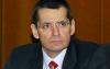 ministrul petre toba a demisionat dupa ce dna a cerut inceperea urmaririi penale a acestuia