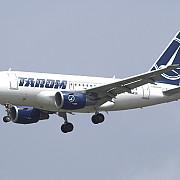 tarom ofera bilete de avion la 99 euro pentru toate destinatiile din europa