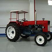 decizie a instantei tractorul se poate conduce in romania fara permis