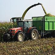 se fac platile pentru acciza la motorina pentru agricultura