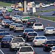 restrictii de circulatie la punctul de trecere a frontierei giurgiu - ruse