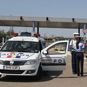 canicula restrictioneaza traficul