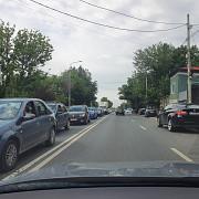 punctul g al situatiunii ce facem cu traficul