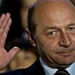 basescu va cere cetatenie moldoveneasca