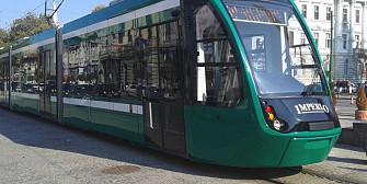 proiect al candidatului adrian dobre achizitionarea a 30 tramvaie noi