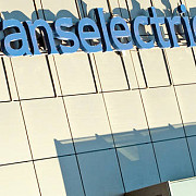transelectrica imprumuta 125 milioane de lei de la citibank