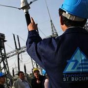 transelectrica vrea sa cumpere autoturisme de 24 milioane lei