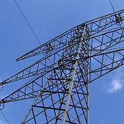 scumpire cu 23 la transportul electricitatii pe magistralele nationale