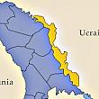 basarabean torturat si inchis pentru a isi ceda averea stratului transnistrean