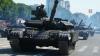 armata rusa actioneaza din nou in transnistria ca la ea acasa