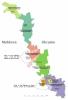 daca republica moldova continua apropierea de romania isi pericliteaza integritatea teritoriala