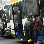 transport gratuit pentru 18700 elevi din cluj-napoca incepand cu 1 martie