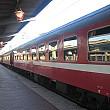 de la 1 septembrie se vor scumpi biletele de tren