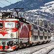 trenurile zapezii 2016 la oferta