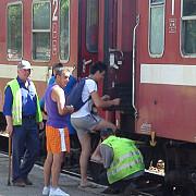 calatorii mai ieftine cu trenul pentru turisti
