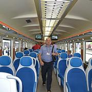 reducere la bilete pe ruta feroviara chisinau-iasi