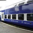 trenurile vor circula cu viteza redusa din cauza caniculei