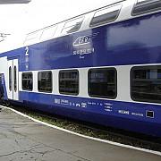 trenurile litoral ajungem cu trenul la mare in doua ore