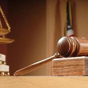 rudele lui bercea mondial condamnate in dosarul privind santajarea lui mircea basescu
