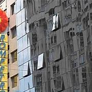 tribunalul bucuresti a respins cererea de intrare in insolventa a companiei rompetrol sa