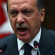 turcia este pe cale de a trece la dictatura