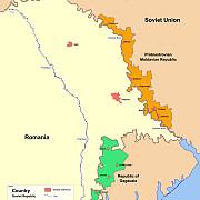 transnistria intra in atentia rusiei