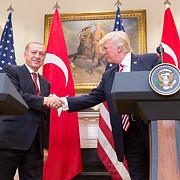trump nu vrea sa-l supere pe erdogan