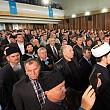 tatarii din crimeea vor organiza un referendum pentru autonomie