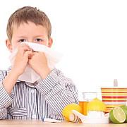 70000 de copii mor anual in lume de tuberculoza