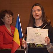 trei eleve din prahova vor merge la olimpiade internationale