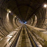 gara de nord va fi legata prin tuneluri de alte gari din bucuresti