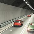 mircea cosma a propus construirea unui tunel prin carpati