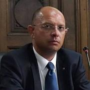 ploiesteanul andrei turcanu noul director general al anl
