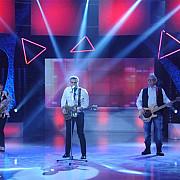 robert turcescu si casa presei s-au calificat in finala eurovision