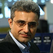 fostul ofiter sri - daniel savu desfiinteaza dezvaluirea lui robert turcescu