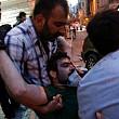 turcia guvernul ancheteaza medicii care au oferit ingrijiri manifestantilor