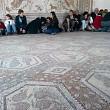 luare de ostatici in capitala tunisiei opt turisti morti