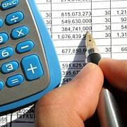 plata tva la incasarea facturilor amanata pentru 2013