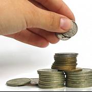 plata tva-ului facuta la incasarea banilor