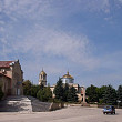 tvardita - un fost sat basarabean cu aer european